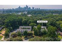 View 1559 Pecan Ave Charlotte NC