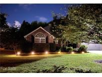 View 119 Zimmerman Dr Fort Mill SC