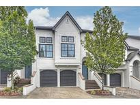 View 244 Wendover Heights Cir Charlotte NC