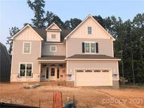 View 5323 Deerview Ct Charlotte NC