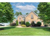 View 1813 Mill Chase Ln Waxhaw NC