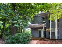 View 6022 Winged Elm Ct Charlotte NC