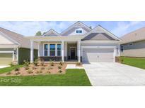 View 10000 Oakmere Rd Waxhaw NC