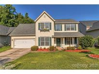 View 4541 Hyperion Ct Charlotte NC