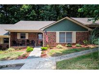 View 120 Ashbrook Dr # 73 Fort Mill SC
