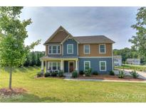 View 9025 Woodview Ct # 62 Indian Land SC