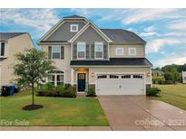 View 206 Welcombe St Mooresville NC