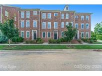 View 2325 Silver Crescent Dr # 303 Charlotte NC