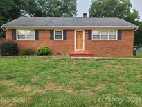 View 173 Shumaker Dr Statesville NC
