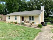 View 1920 Greenbriar Ave Rock Hill SC