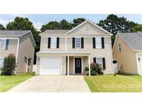 View 3315 Tempo Ln Indian Land SC