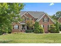 View 8816 Nellie Ln Marvin NC