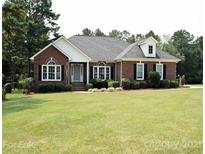 View 5921 Meadowmere Dr Wesley Chapel NC