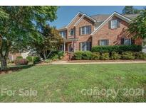 View 4518 Brent Wood Dr Belmont NC