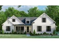 View 141 Streamside Estates Dr # 9 Mooresville NC