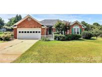 View 670 Highland Ridge Rd # 91 Mooresville NC
