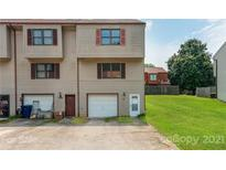View 2344 Northbrook Dr Rock Hill SC