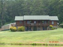 View 1479 Blankenship Rd Taylorsville NC