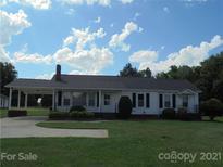 View 5670 Goodman Lake Rd Salisbury NC