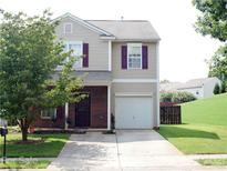 View 2344 Buckleigh Dr # 261 Charlotte NC