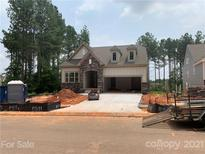 View 2005 Canova Dr # 429 Mount Holly NC