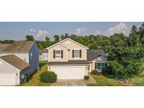 View 10419 Sparrow Springs Ln Charlotte NC