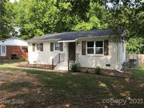 View 1927 Doby Dr # 161 Rock Hill SC