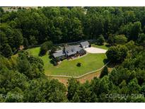 View 165 Sweetbriar Ln Mooresville NC