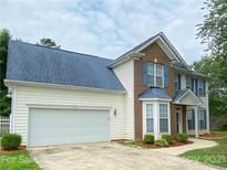 View 3911 Lincoln Ct # 26 Indian Trail NC