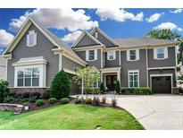 View 1362 Afton Way Fort Mill SC