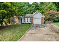 View 11605 Long Forest Dr Charlotte NC