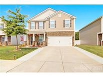 View 155 King William Dr Mooresville NC