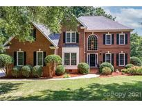 View 1410 Snyder St Rock Hill SC