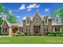 View 4046 Country Overlook Dr Fort Mill SC