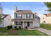 View 8531 Oak Dr # 265 Charlotte NC