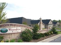 View 834 Wynnshire Dr # 47 Hickory NC
