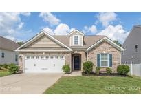 View 3727 Gricklade Dr Charlotte NC