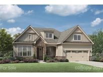 View 45318 Misty Bluff Dr # 189 Charlotte NC