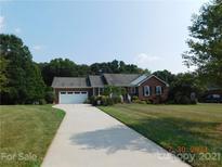 View 1516 Venture Oaks Ln Monroe NC