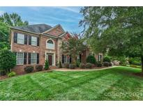 View 8705 Anklin Forrest Dr Waxhaw NC