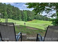 View 1486 Winged Foot Dr Denver NC