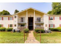 View 7988 Shady Oak Trl # 165 Charlotte NC