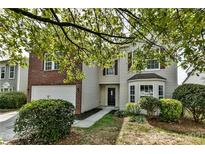 View 3073 Morel Ave Fort Mill SC
