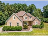View 123 Waterbury Dr Mooresville NC