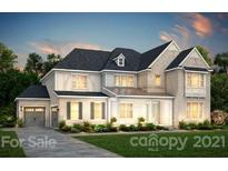 View 717 Cavesson Way # 25 Wesley Chapel NC