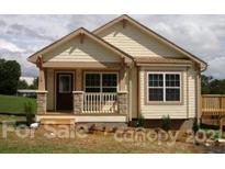 View Lot 36 Lincoln Ave # 36 Spencer NC