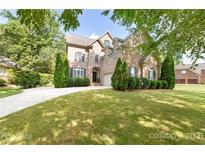 View 12722 Darby Chase Dr Charlotte NC