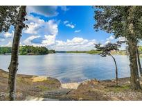 View 12639 Preservation Pointe Dr Charlotte NC