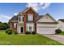View 2636 Hartley Hills Dr Charlotte NC