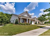 View 8012 Coventry Commons Ct Waxhaw NC